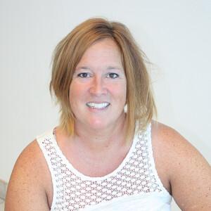 Elisabeth Benedict, Eagle Preschool Director