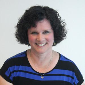 Nancy Pilcher, Older 4's Assistant Teacher