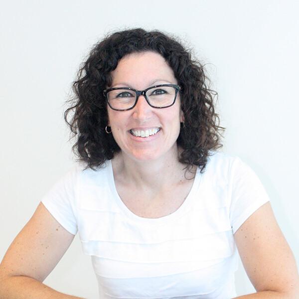 Sarah Tague, 18 Month's Assistant Teacher