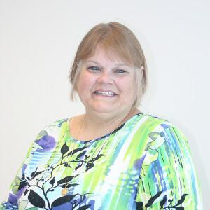 Sharon Mustaklem, Music Teacher