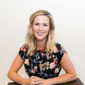 Janna Langebartels, Finance Support