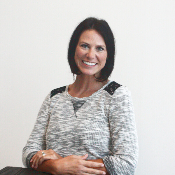 Brandy Hutchison, 4/4.5 Assistant Teacher