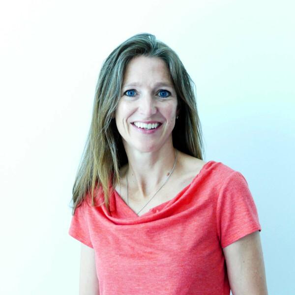 Kim Shepson, Eagle Kids Director